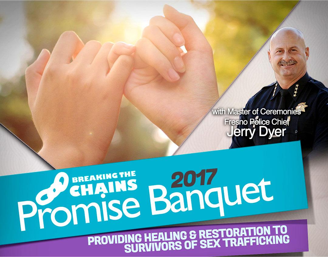 Promise Banquet