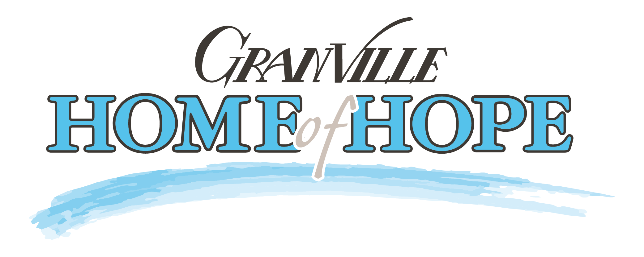 Granville Home Of Hope Breaking The Chains