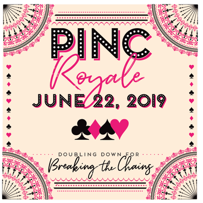 PINC Royale