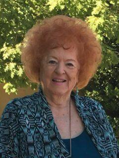 Carol Bertuccelli